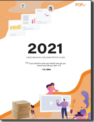 2021-Implementation-Guide-Web-Cover