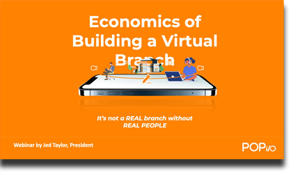 Economics-of-a-Virtual-Branch-Revealed-Cover