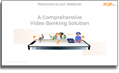 A-Comprehensive-Video-Banking-Solution-for-Banks-and-Credit-Unions-Cover